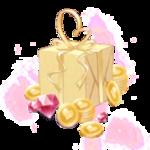 Value Gold Pack.png